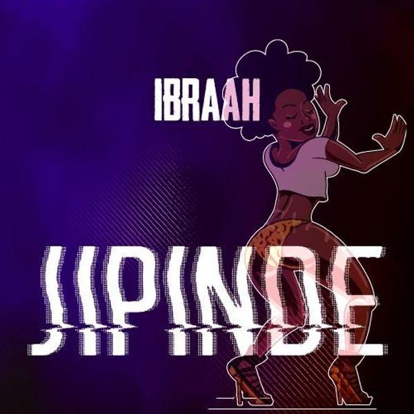 Ibraah Jipinde