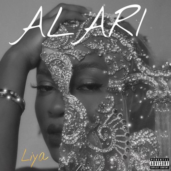 Liya Alari EP