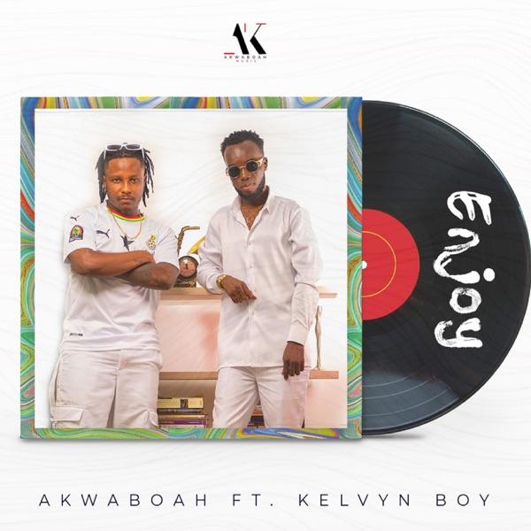 Akwaboah Enjoy