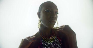 Ycee Aunty Lovina Video